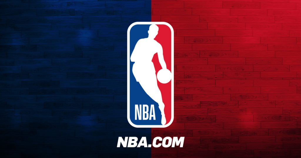 NBA championnat histoire stars meilleurs basketball