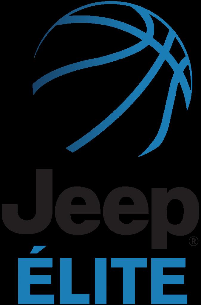 jeep elite basket