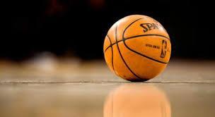 pronostic basket